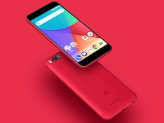 360 Daily: Xiaomi Mi A1 Special Edition, Dell XPS 13 Launched in India, and More