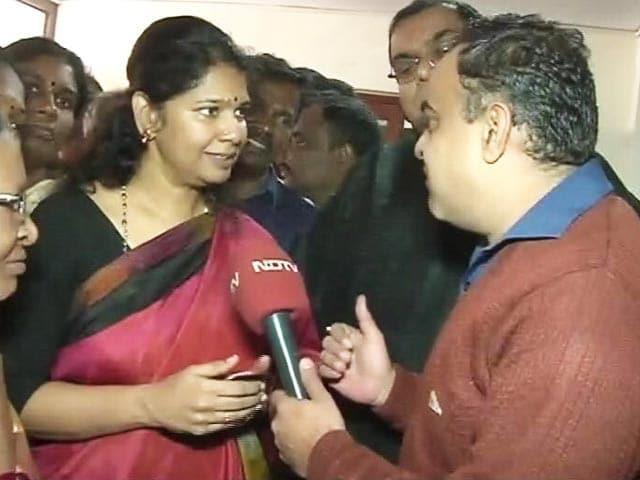 Videos : इंडिया 7 बजे : 2G घोटाले के सभी आरोपी बरी, कोर्ट ने कहा-कोई घोटाला ही नहीं हुआ