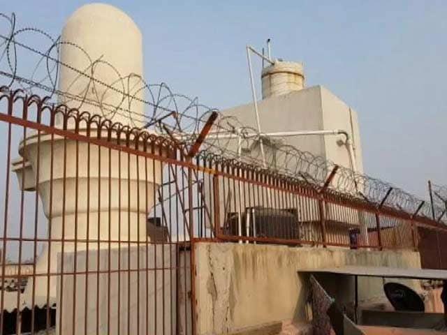 Video : MoJo: दिल्ली के 'राम-रहीम' की खुली पोल