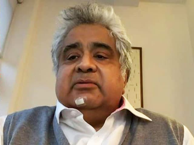 Video : Hype Over, Reality In Our Face, Says Harish Salve On 2G Verdict