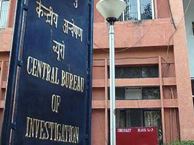 Video : How The Collapse Of CBI's 2G Case Could Be Linked To 2 Officers