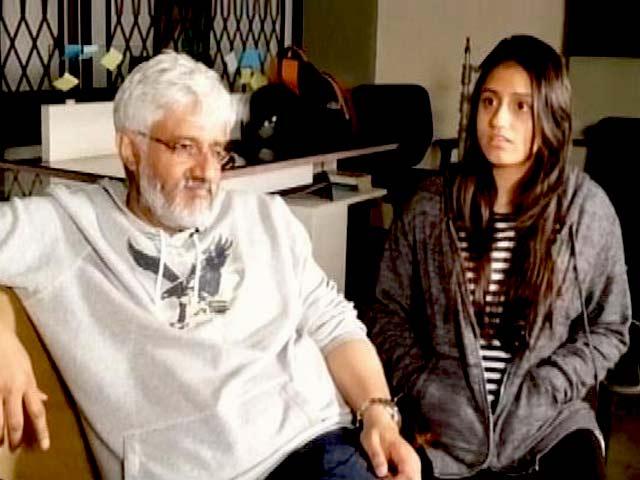 Video : ये फिल्म नहीं आसां :  डायरेक्टर विक्रम भट्ट के साथ खास मुलाकात