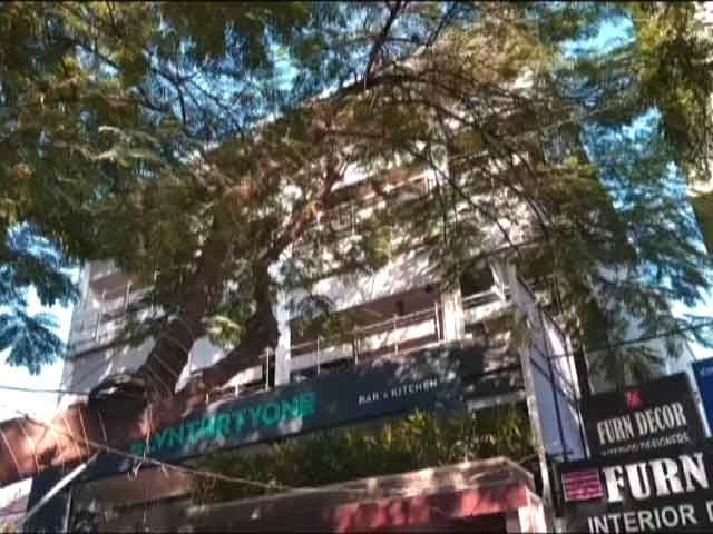 Video : Bengaluru Residents Groups Claim Win Against Pubs