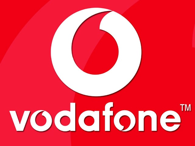 Video : 360 Daily: Jio Surprise Cashback Offer, Vodafone Launching 4G VoLTE Services in January, and More
