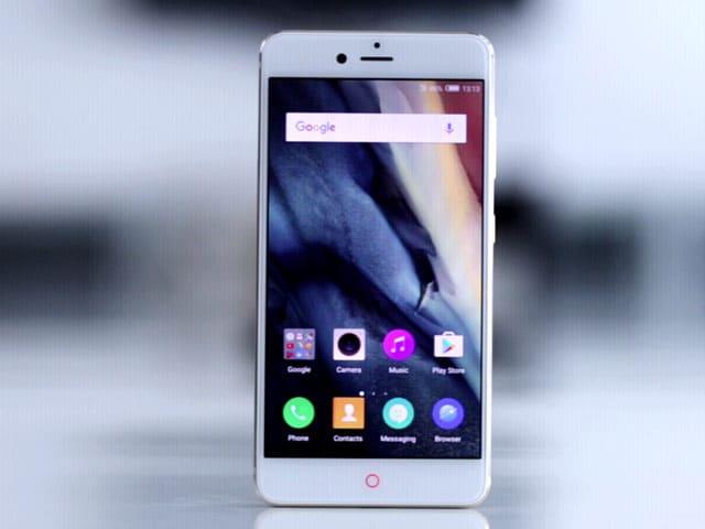 Videos : 20,000 रुपये से कम के 2017 के बेस्ट स्मार्टफोन