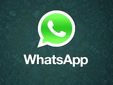 How To Send WhatsApp Messages To People Not In Your Contacts