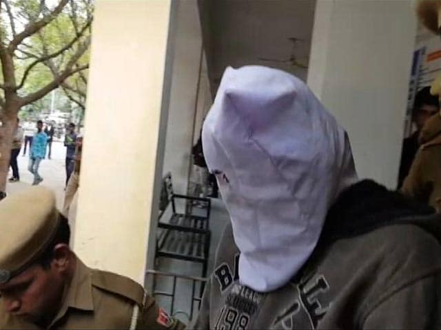"Video : Behind Rajasthan Killing, Mistaken Identity, ""Love Jihad"" Lie, Hate Clips"
