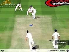 साल 2017 के बेस्ट क्रिकेट गेम