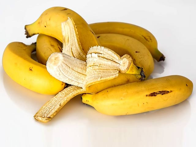 Beauty Tips: 3 Banana Hacks Your Skin Will Love