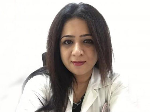 Video : कमला मिल्स कंपाउंड में आग : चश्मदीद ने बयां किया पूरा मंजर