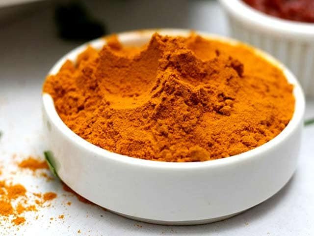Beauty Tips: Our Top 3 Turmeric (Haldi) Face Packs