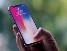 सेल गुरु : 'iPHONE X 2017 का सबसे बेहतरीन फोन'