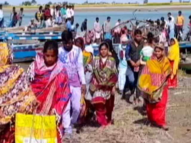 Video : असम में पहचान का संकट, जारी हुआ NRC का पहला ड्राफ्ट