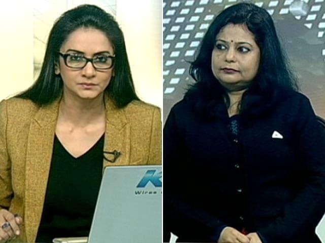 Videos : प्राइम टाइम : असम में भारतीय नागरिकों की पहचान का मुद्दा