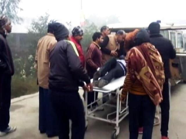 Videos : एक ही रात में 6 हत्याओं से दहला पलवल