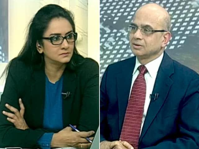 Videos : क्या अमेरिका-पाकिस्तान के दोस्ती के दिन पूरे हुए ?