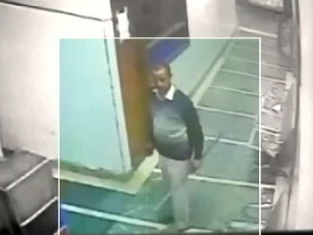 Videos : MoJo: 6 मर्डर से दहला पलवल, एक ही शख्स पर आरोप