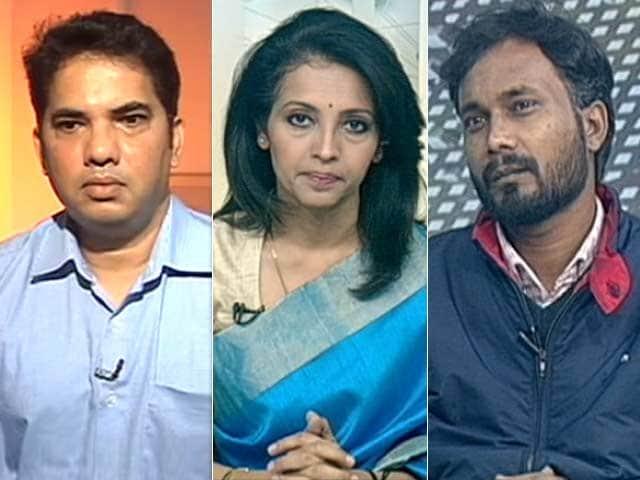 Videos : महाराष्ट्र में क्यों फूटा दलितों का आक्रोश?