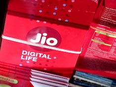 360 Daily: 1.5GB Additional Data Per Day On Jio, And More
