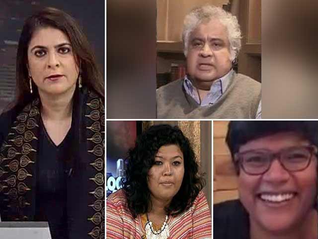 Video : Time To Celebrate, Says Section 377 Petitioner Ritu Dalmia