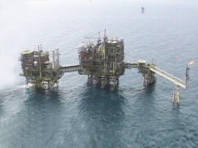 Videos : TopNews@8AM: कच्चे तेल के दाम में बेतहाशा बढ़ोतरी