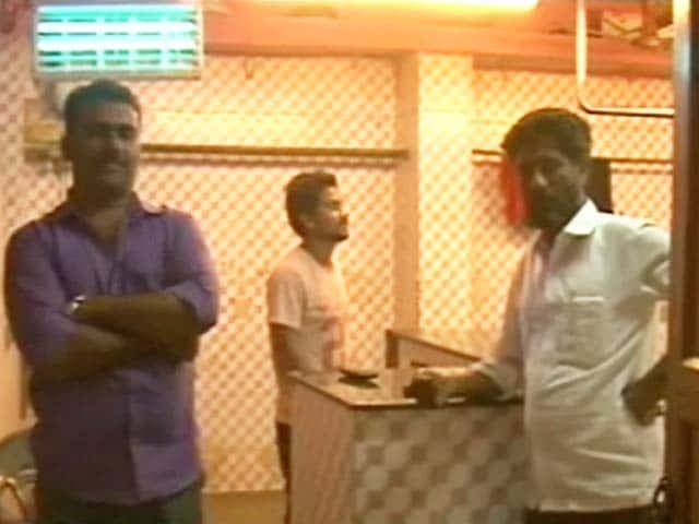 Videos : गोवा में बीफ़ व्यापारियों की हड़ताल ख़त्म