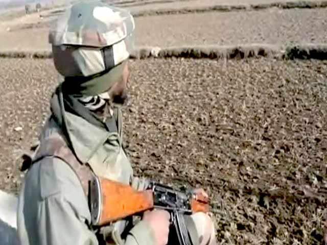 Videos : टॉप न्यूज @8AM: भारत ने 2017 में 138 पाक सैनिक मार गिराए