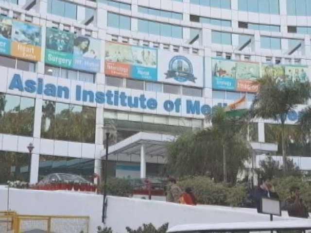 Videos : MoJo: मौत का बिल 18 लाख रुपये! ना मां बची ना बच्चे की जान