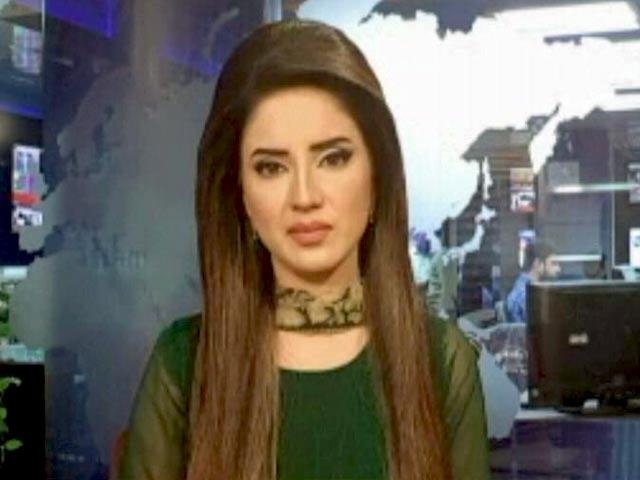 Video : पाकिस्तान में मासूम के लिए इंसाफ़ की लड़ाई, टीवी एंकर की पहल चर्चा में