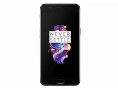 360 Daily: OnePlus Flagship Launch Teased, Nokia Asha Brand May Make A Comeback, And More