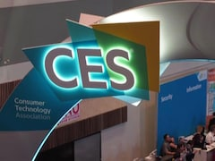 CES 2018 - Highlights of Largest Tech Show