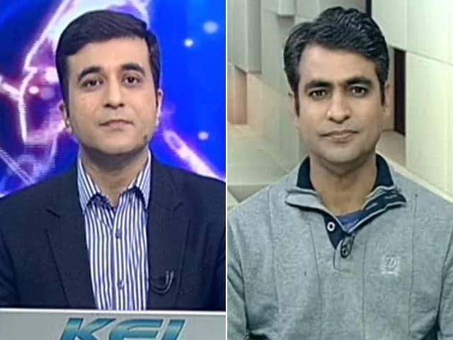 Videos : टीम में ज्यादा बदलाव करना खिलाड़ी के मनोबल के लिए अच्छा नहीं: अजय रत्रा