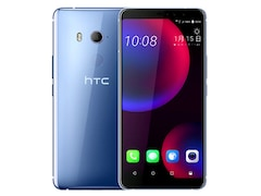 360 Daily: HTC U11 EYEs Launched, Vodafone 4G VoLTE Services Rollout Begins, And More