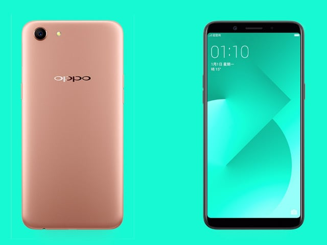 Video : 360 Daily: Oppo A83 India Launch, OnePlus 3, OnePlus 3T Get Face Unlock, And More
