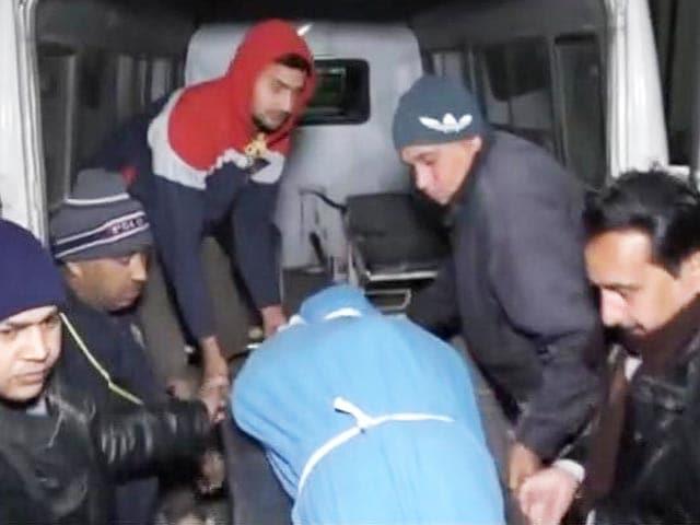 Videos : टॉप न्यूज@ 9AM: पाक फायरिंग में बीएसएफ़ जवान शहीद