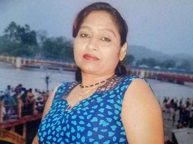 Video : Haryana Folk Singer's Throat Slit, Body Found In Chief Minister's Village