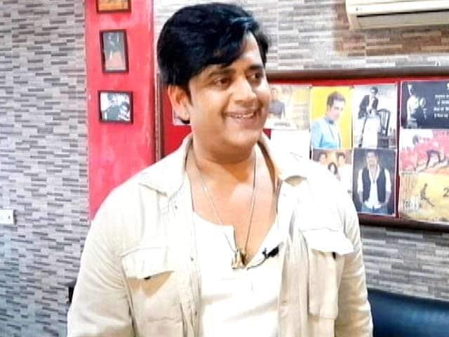 Videos : ये फिल्म नहीं आसां : अभिनेता रवि किशन से खास मुलाकात