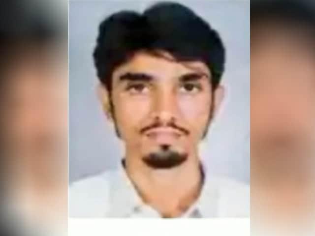 Videos : दिल्ली पुलिस ने पकड़ा भारत का 'ओसामा बिन लादेन'