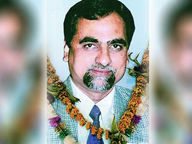 Video : On Judge Loya Death, Top Court Takes Over 2 High Court Cases