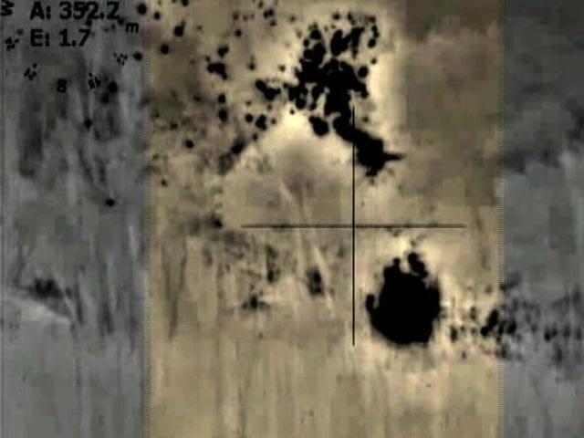 Videos : Top News @8.30 AM : बीएसएफ ने पाकिस्तान पर दाग दिए 9000 गोले, तेल डीपो तबाह
