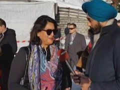 Video: GST Moving In Right Direction, Says Shobana Kamineni