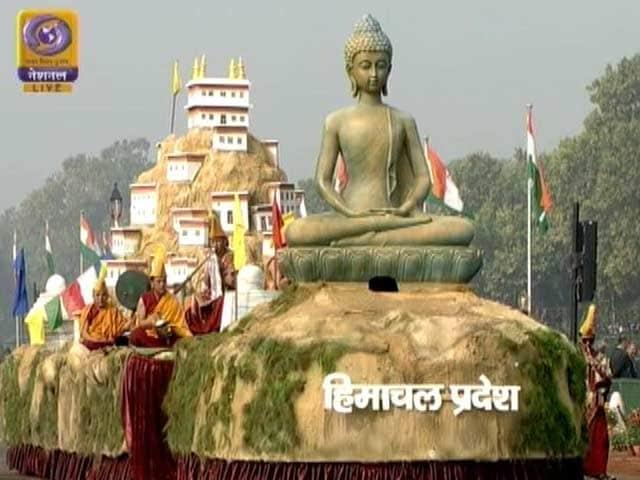 Videos : इंडिया 8 बजे : देश ने मनाया 69वां गणतंत्र दिवस, आसियान राष्ट्राध्यक्ष बने मेहमान