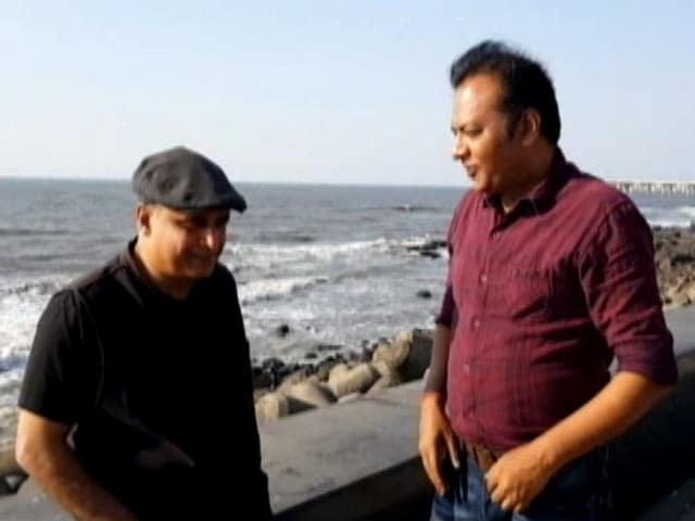 Videos : ये फिल्म नहीं आसां : पीयूष मिश्रा से खास मुलाकात
