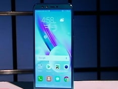 A Phone for Rs. 399 and Review of the Honor 9 Lite
