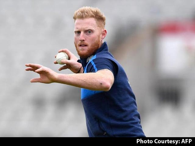 IPL Auction: Stokes Most Expensive Buy; Bonanza For M Pandey, KL Rahul