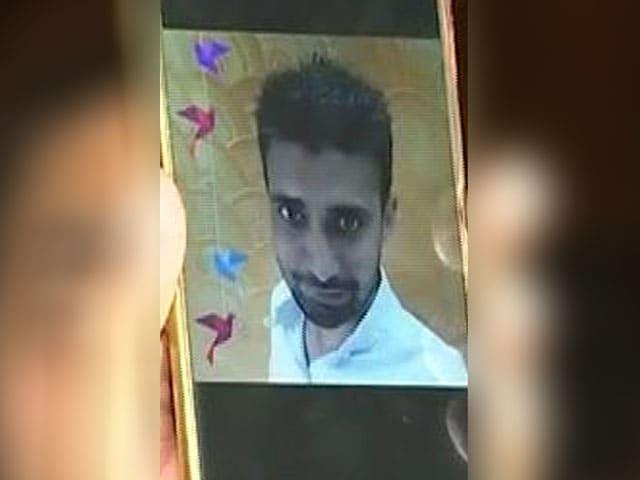 Videos : एमआरआई मशीन की चपेट में आया युवक, तीन लोग गिरफ्तार
