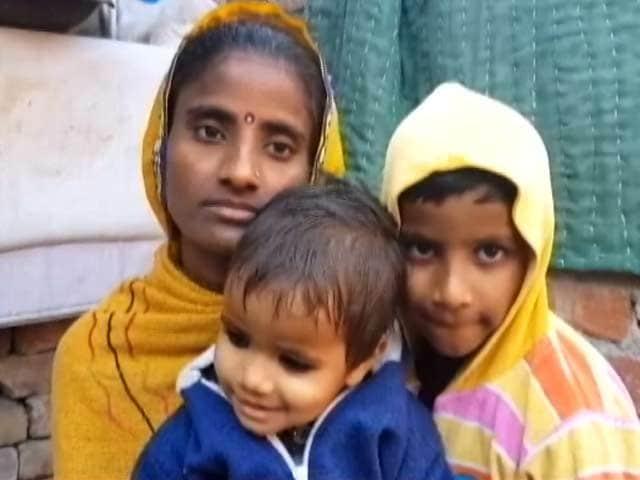 Videos : NDTV की पड़ताल का असर : 26 हजार जरूरतमदों की सुध लेगी सरकार