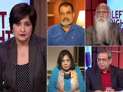 Video: India's Rising Unemployment: Will Budget 2018 Revive Jobs?