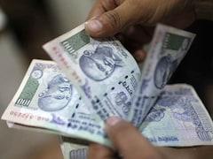Video: Is Microfinance Creating Jobs?