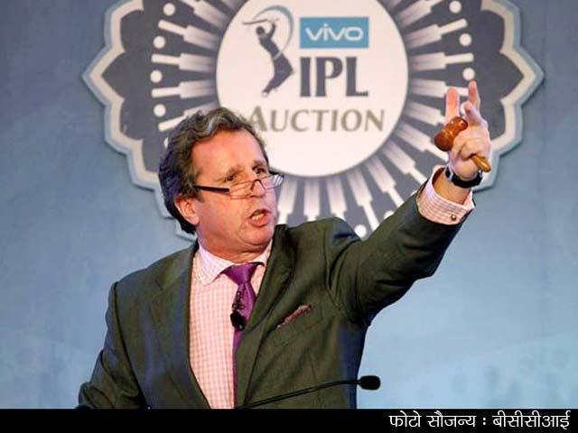 Videos : 5 IPL सितारे जिन पर नहीं लगी कोई बोली !